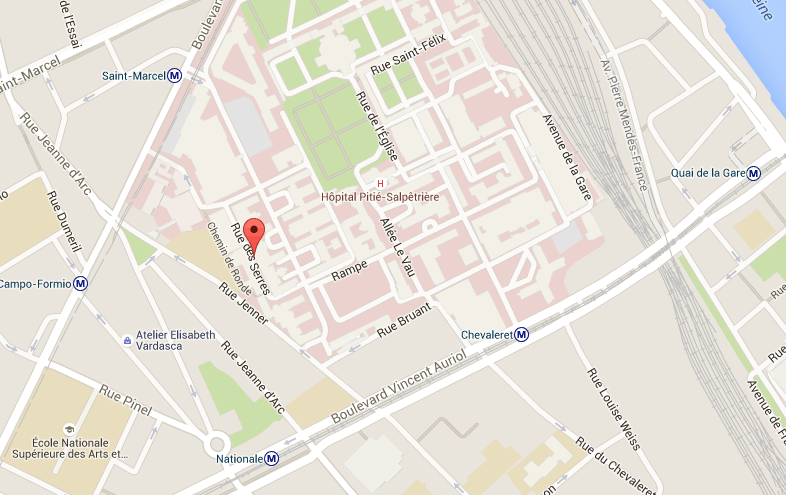 plan_fondation_google_map