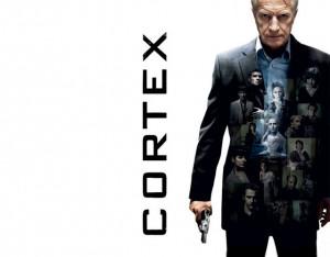 affiche_cortex