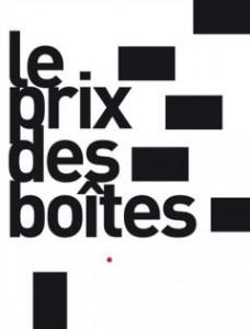 Affiche_Le_prix_des_boites