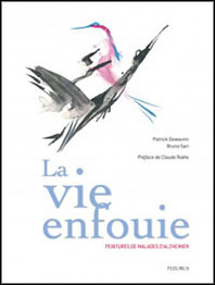 Couverture-La_vie_enfouie