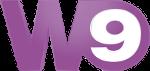 W9_CMJN_W_violet_CS2
