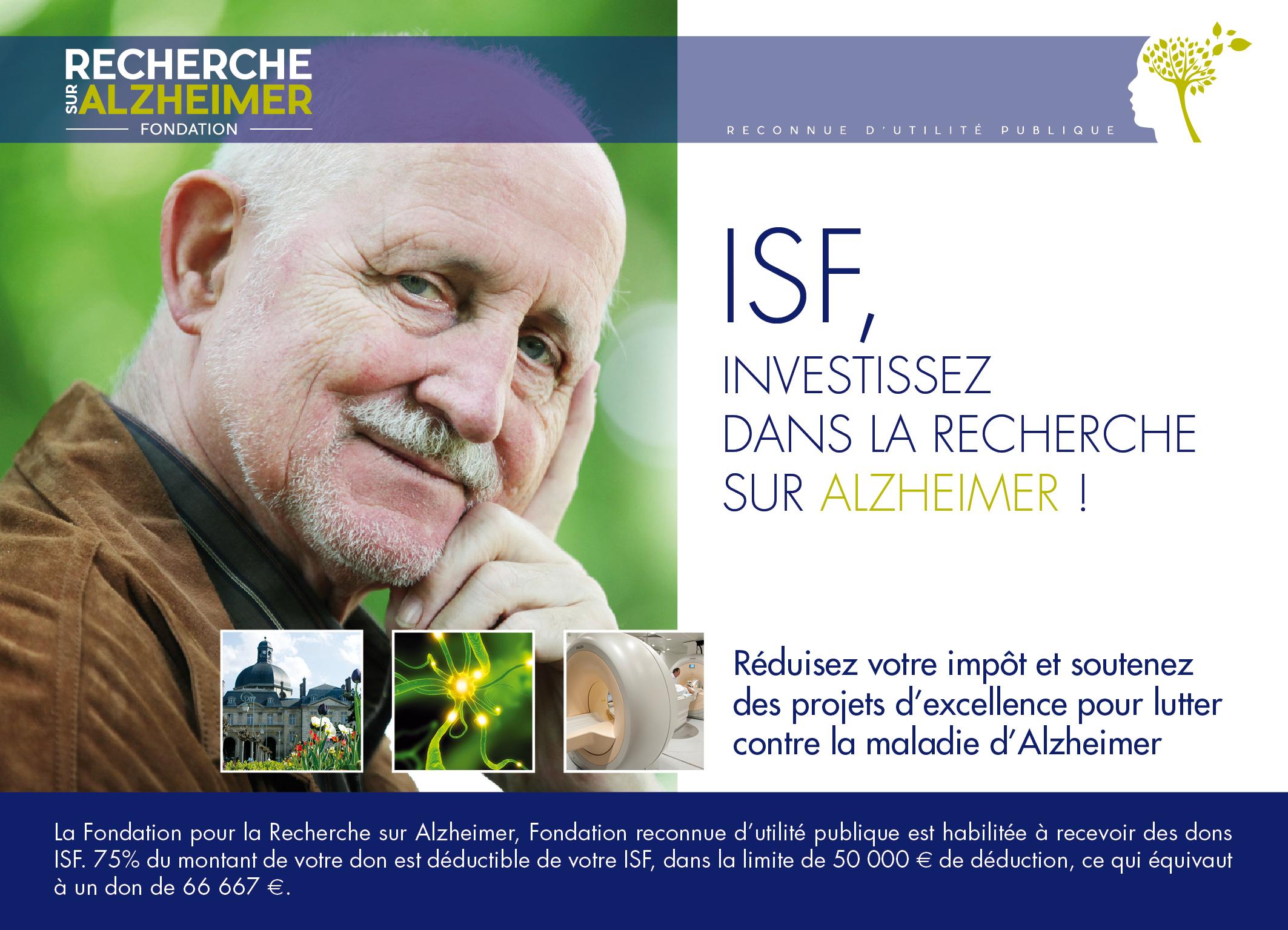 Don Deductible Dans Le Cadre De L Isf